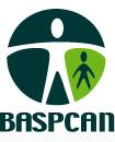 BASPCAN logo